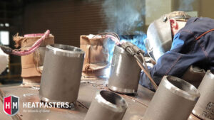 Heatmasters